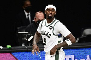 NBA Rumors: Ex-Knick Could Be In The Card; Reunion Hinges On Several Moves