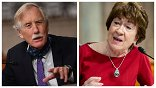 [Opinion] King, Collins voice different opinions on Equality Act
