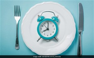Is Fasting Good For Weight Loss? This Study Says It May Be Good For Diabetes Too