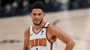 [Satire] Nation Begrudgingly Agrees To Learn Devin Booker's Name