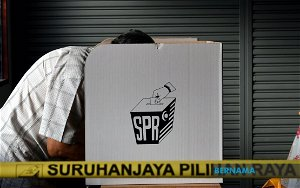 Analysts: Keen contests expected in Melaka polls as three-cornered fights loom