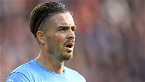 How to get Jack Grealish hair: Manchester City star's cut and what style to ask for
