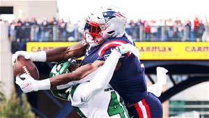 Jets Players Irked by Patriots Running Up the Score in Week 7 Rout