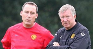 Man Utd advised to sell Paul Pogba and told ideal replacement by former coach