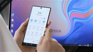 Samsung seized the global smartphone market for Q1, 2021, Huawei slipped to 6th: Counterpoint