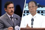 Sotto confirms CDA on Sinovac vaccine, but will still push hearing on Friday