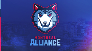Quebec getting first pro basketball team, the 'Montreal Alliance,' based in Verdun