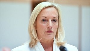 Christine Holgate to receive million-dollar payout from Australia Post