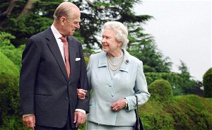 Prince Philip: It's hard to imagine the Queen without the unforgettable Duke of Edinburgh by her side