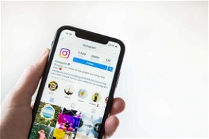 Instagram now lets everyone share links in Stories. Here's how to do it