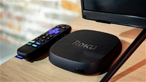 Google goes nuclear against Roku by adding YouTube TV to the main YouTube app