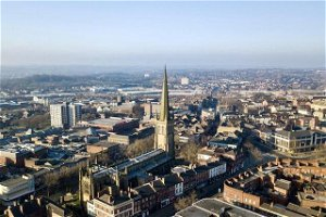 'It's a worrying time': Wakefield councillors 'no longer do surgeries alone' as precaution