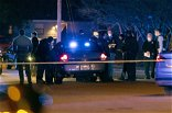 SLED investigating after armed man shot during confrontation with Charleston police
