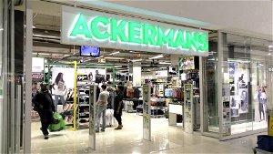 Pep and Ackermans owner says vaccines are key to SA job boost