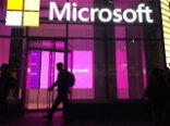Microsoft hits $40 billion in quarterly sales for first time, reports record earnings