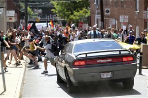 Jury selected for civil trial over Charlottesville rally