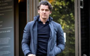 Football manager Joey Barton charged with assault after woman injured