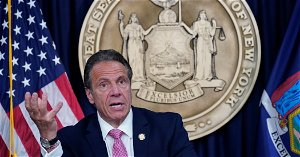 Cuomo Set to Receive $5.1 Million from Pandemic Book Deal