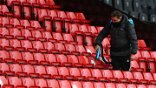 Premier League fans can return to football matches in December - but what will it be like?
