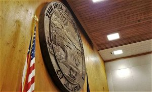 Governor's veto leaves many Alaskans without access to free legal help
