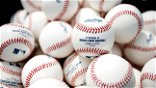 Alternate, developmental sites to return for MLB teams in 2021, as Triple-A season gets delayed by at least one month, sources say