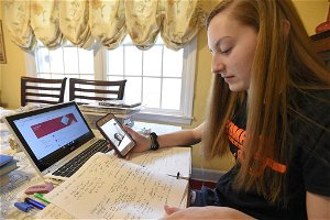 Will Stamford schools have remote learning this fall? That's the idea ... for now