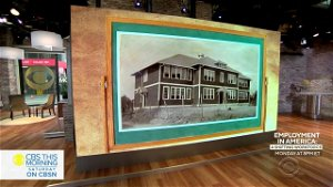 Uncovering the story of 'Rosenwald Schools'