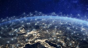 Fledgling European space businesses still lacking the funds to fly