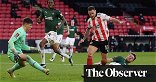 Highlights: Sheffield United 2-1 Plymouth Argyle