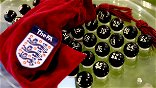 FA Cup draw results: 5th round fixtures for 12 Premier League clubs