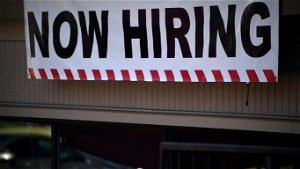 States Ending Jobless Benefits Saw No Boost In Jobs