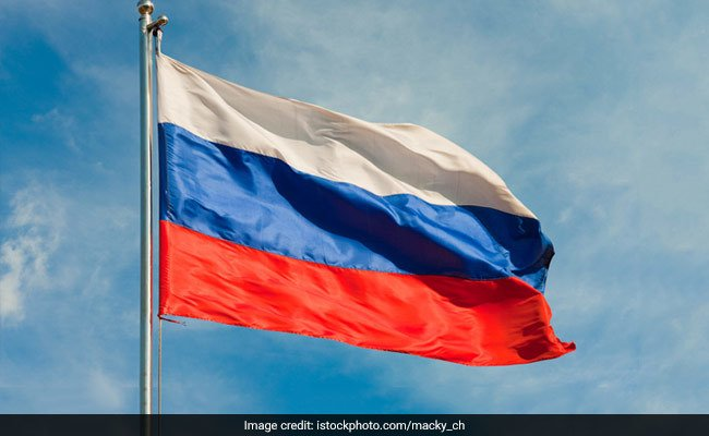 Russia adds 2 more publishers to 'foreign agents' list