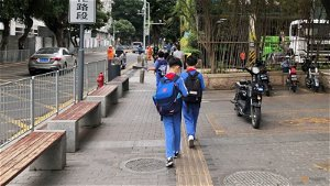 China drafts law to punish parents for children's bad behaviour