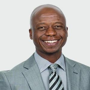 Joosub hints at pan‑African ambitions for Vodacom's Super App