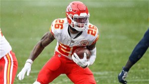 Le'Veon Bell: I'll never play for Andy Reid again, I'd retire first
