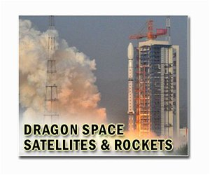Ningbo to build $3.05 bln rocket launchpad site
