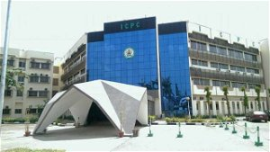 ICPC tracks N113.5m empowerment projects in Ondo