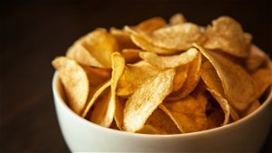16 Regional Potato Chip Brands the Whole Country Deserves – Page 3 – 24/7 Wall St.