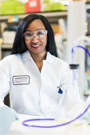 MD Anderson researchers highlight advances in clinical studies at the AACR Annual Meeting 2021