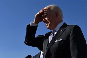 Biden Job Approval Steady at Lower Level