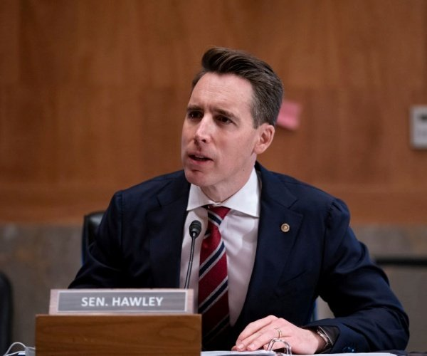 Senate Republicans hold up Biden personnel nominee over 'critical race theory' and abortion rights