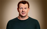 Building an app for India means building one for the world, says Signal's Brian Acton