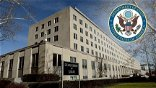 US demands status of all Syrian detainees be made public