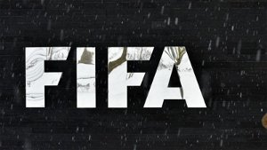 'Dead in its tracks' — FIFPro chief convinced biennial World Cup won't happen