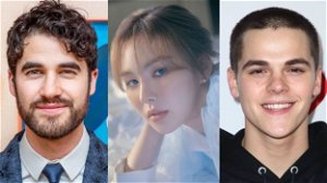 Bop Shop: Songs From Darren Criss, Wendy, AJ Mitchell, And More