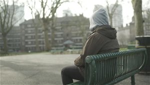 Modern slavery cases up 60% in a year, Salvation Army says