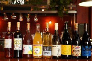 In Puerto Rico, A Century-Old Policy Hinders the Rise of Natural Wine