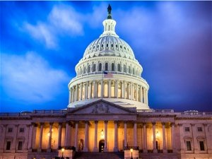 Krishnamoorthi, Merkley, Warren, And Jayapal Introduce The NOVID Act To Protect The U.S. From Risk Of New Coronavirus Strains By Defeating The Virus Abroad