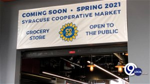 'Save Our Store' Launched To Keep West Oakland's Only Full-Service Grocery Store From Shutting Down