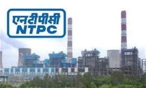 NTPC Among Top 50 Great Place To Work In India